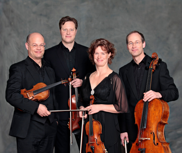 2015_05 Mandelring Quartett_7140