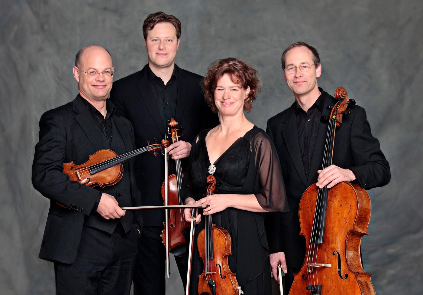 Mandelring-Quartett-7140