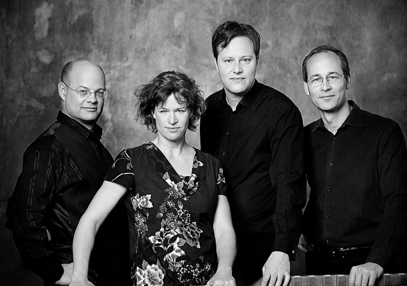 Mandelring-Quartett-7596sw