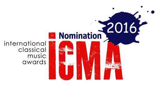 logo icma 2011