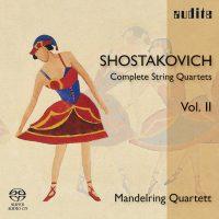 Schostakowitsch 2