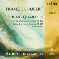 Schubert 2