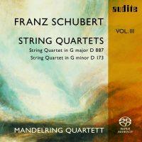 Schubert 3