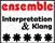 icon_ensemble
