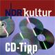 icon_ndr_cd_tipp