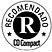 icon_recomendado