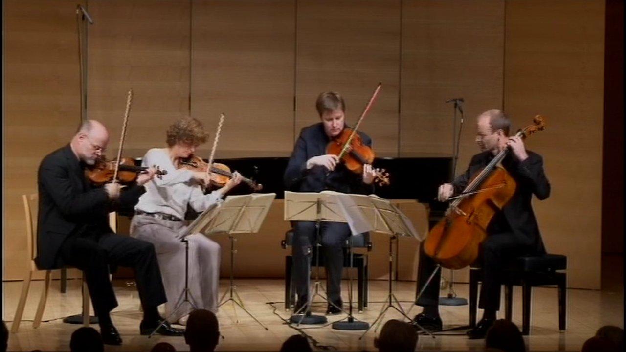 Schubertiade Beethoven 59_2 Thumbnail